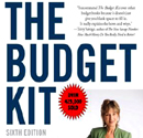 The Budget Kit for Kindle