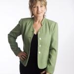 Judy Lawrence