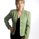 Financial Budgeting Classes with Judy Lawrence