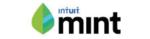 Intuit's Mint.com