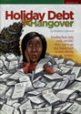 Holiday Debt Hangover