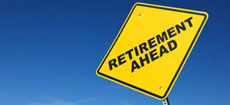 Pre-retirement and Retirement Coaching