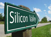silicon-valley-sign_170