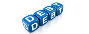 Dump Your Debt