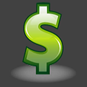 Personal Finance Learning Solutions - Interactive Learning Tools