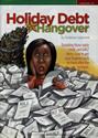 Holiday Debt Hangover