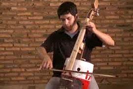 Trash-Cello_270