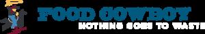 food-cowboy-logo_370