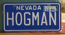 Meet the Nevada Hogman
