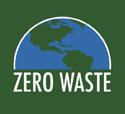 zero-waste_125