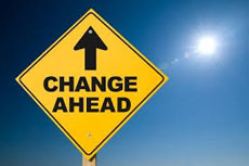 change-ahead-sign_230