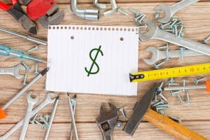 Summer Home Improvement Projects