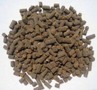 chicken-manure-pellets_190