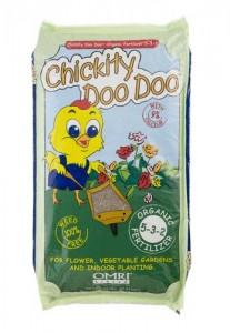 Visit Chickity Doo Doo