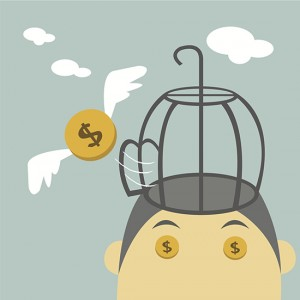 Financial Freedom in Retirement
