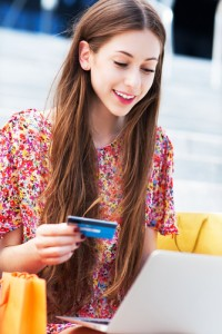 research paper why credit cards are not good for college students Credit card use among college students and  chelsi mindykowski a research paper  while convenience tops the list of why students use a credit card, a lack.