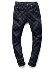 Bionic Yarn Jeans