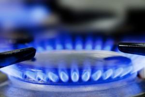 How To Shrink Overpriced Utility Bills