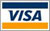 cards-accepted-visa