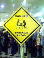 danger-bargains-sign_146