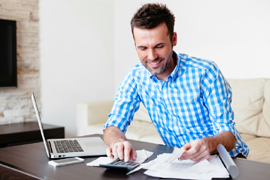 Best Online Tools to reduce expenses