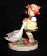 hummel-goose-girl_side_150