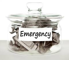 emergency-savings