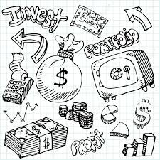 Personal Budget Challenges - Changing behaviors, budgeting issues and questions