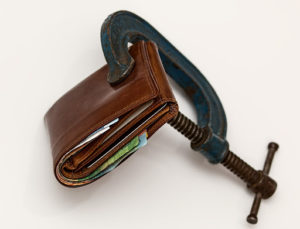 Avoid Penalties for Missed Payments